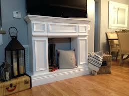 how to build indoor fireplace with stone ethanol burner bio flame
