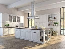 cuisine bois flotté décoration cuisine bois flotte lapeyre ne vous en faites pas