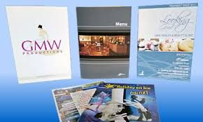 flyer design cost uk high quality brochure printers low cost uk brochure printers