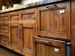 Kitchen Cabinets Mission Style Kitchen Cabinet Hardware Craftsman Style Kitchen