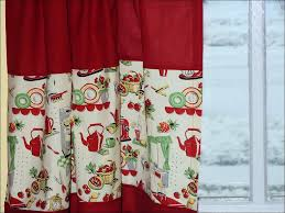 Jcpenney Valances And Swags by Kitchen Curtains Jcpenney Custom Curtain Cost Jcpenney Kitchen