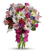 Flowers Near Me - cheap flower delivery near me fromyouflowers