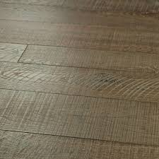 gunpowder aged oak engineered wood flooring