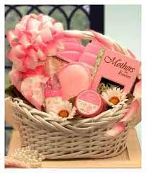mothers day basket s day gift baskets filled with one this gift ideas for