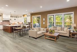 linco floors inspired by
