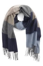 mens fringe scarf nordstrom