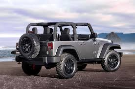 jeep gray color 2015 jeep lineup updated