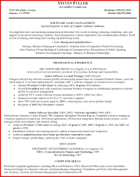 resume objective sles management awesome accounting manager resume objective mailing format