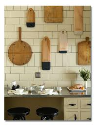 small galley kitchen ideas domino more wallpaper borders fruit