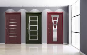 modern interior wooden doors design techethe com