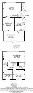 floor plan uk floor plans are the key to buying a home zoopla