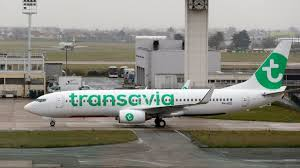 siege transavia l heure de l envol pour transavia l express l expansion
