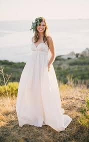 rustic wedding gowns country u0026 western bridal dresses dorris