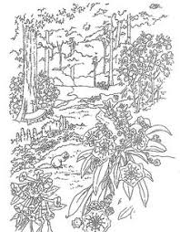 difficult coloring pages for girls enjoy coloring