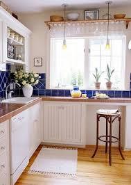 blue backsplash kitchen 25 great kitchen backsplash ideas backsplash ideas kitchens