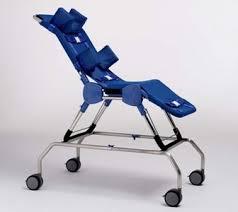 siege pour handicapé base roulante pour ultima sièges de et de bain