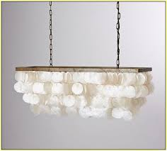 Chandelier Philippines Capiz Shell Chandelier From The Philippines U2013 Researchpaperhouse Com