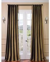Black And Gold Curtain Fabric Deals Sales On Black And Gold Curtains