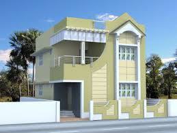 Front Elevation Design by Elevation Of Building Design Getpaidforphotos Com
