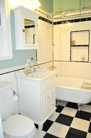primitive country bathroom ideas country bathroom ideas for small bathrooms bathroom design ideas