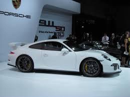 porsche turbo 911 porsche 911 turbo ilium gazette