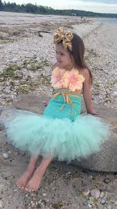 Mermaid Halloween Costumes Baby Mermaid Tutu Mermaid Mermaid Costume Por