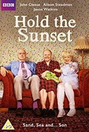 Seeking S01e01 Hold The Sunset S01e01 720p Hdtv X264 Mtb Eztv Torrent Eztv