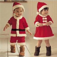 Baby Toddler Boy Group Costumes Cheap Kids Santa Costume Aliexpress Alibaba Group