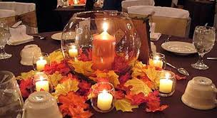 inexpensive wedding centerpieces three inexpensive wedding ideas for centerpieces