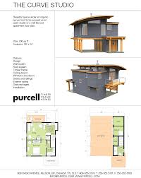 purcell timber frames full home packages and prefabricated