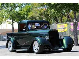 1934 dodge brothers truck for sale dodge for sale on classiccars com 48 available