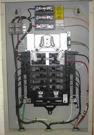 generac 5837 corepower 7kw home standby generator system 50 amp 8
