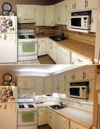 led lights for kitchen cabinets kitchen easy under cabinet