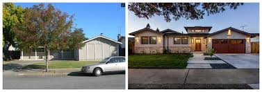 50 inspirational home remodel before and afters choice home warranty