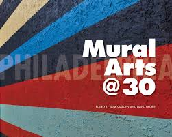 How To Make Mural Art At Home by October 2015 North Philly Notes