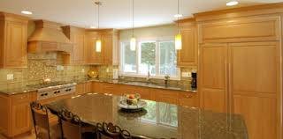 Kitchen Cabinets In Nj Custom Kitchens Nj