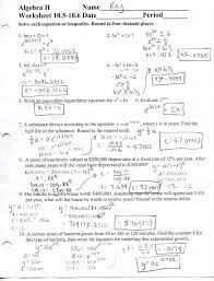 math worksheets algebra 2 koogra