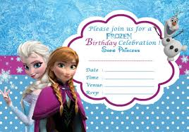 invitation wording for 60th birthday party choice image
