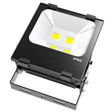 100w led projector lights 100w led flood lights manufacturer in china