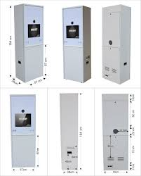 photo booth machine instant photo booth machine for christmas party hire buy instant