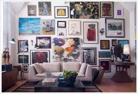 art for living room ideas 45 easy to make wall art ideas for those on a budget