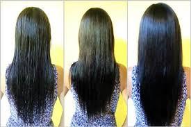 Obat Smoothing Matrix cara smoothing rambut sendiri dalam 7 langkah cantikitu
