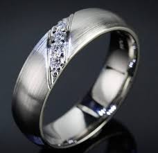 rings of men an overview of men engagement rings wedding promise diamond