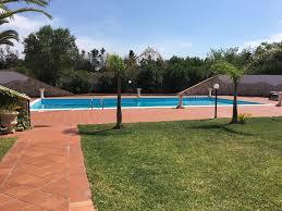 san vito dei normanni holiday villa villa mariella the best