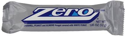 where to buy zero candy bar zero candy bar 24 count theonlinecandyshop buy zero candy