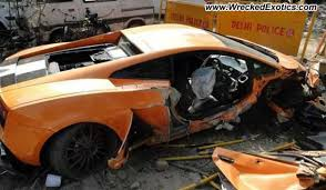 justin bieber lamborghini aventador lamborghini gallardo lp550 2 crashes in delhi india vehicle