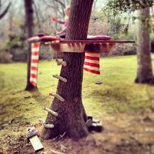 Do It Yourself Backyard Ideas Backyard Ideas For Summer Rotten Panda
