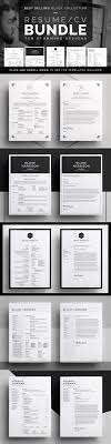 resume business cards 165 best resume templates images on creative