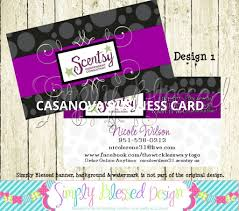 colors scentsy business cards vistaprint in conjunction with