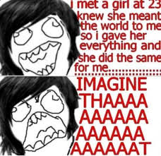 Kellin Quinn Meme - i now i like kellin quin but this is just funny this is some
